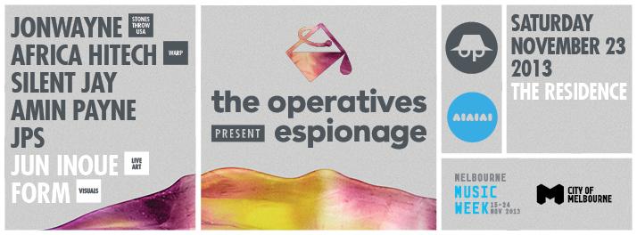 OP-ESP-MMW-event-v3