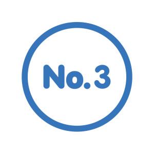 REMEDY3-PROFILE