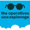 Espionage feat. Salva