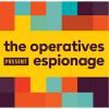 Espionage feat. Obey City
