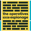 Espionage feat. TOKiMONSTA & CRNKN