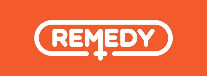 REMEDY4-COVER