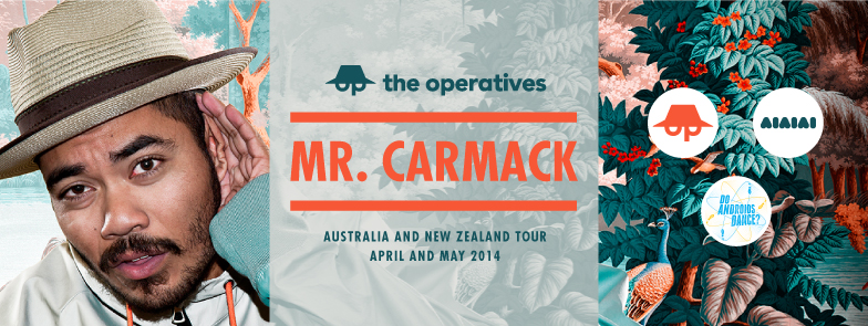 OP-Carmack-Tour-FB-event-v5