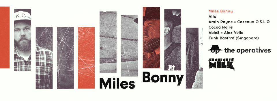 OP-Miles-Bonny-FB-event-v5