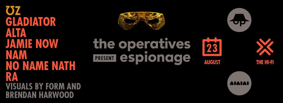 OP-ESP-UZ-web-banner-960-v1