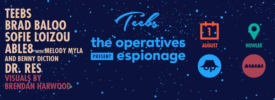 OP-ESP-Teebs-web-banner-960
