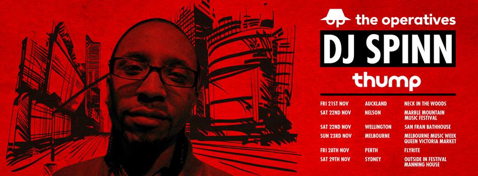DJSpin-National-FB-banner-v1
