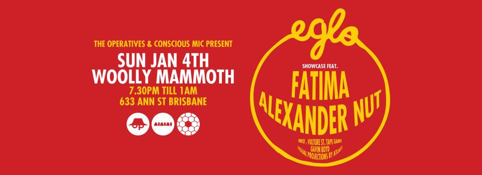Eglo-TOUR-ART-Brisbane-FB-banner-v1