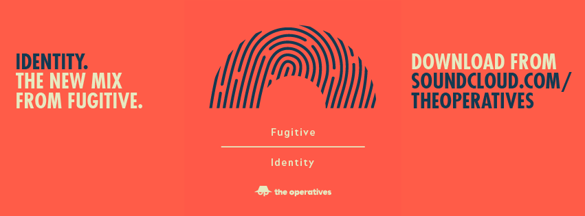 OP-10-Year-Mix-Fugitive-page-cover