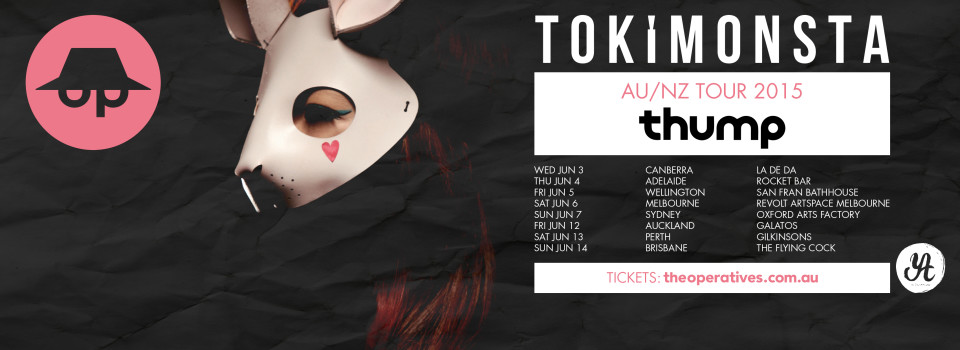 Tokimonsta-National-FB-banner-v1