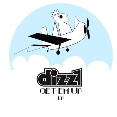 DIZZ 1 Labels Final copy