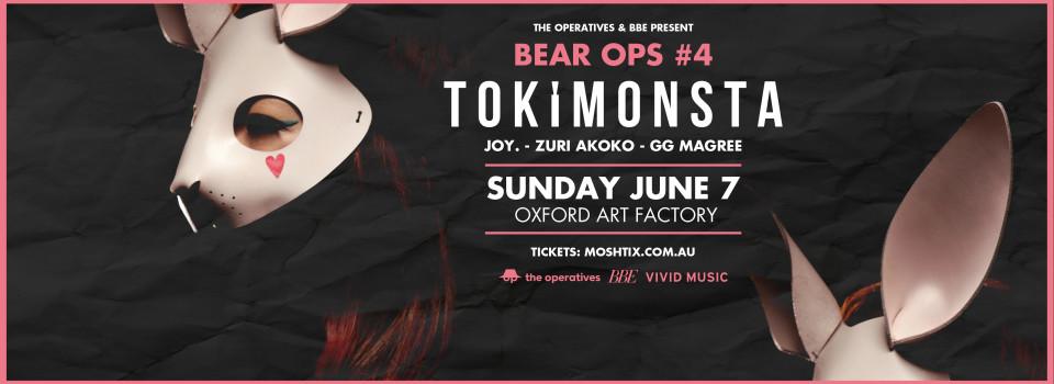 Tokimonsta-SydneyFB-banner-v1