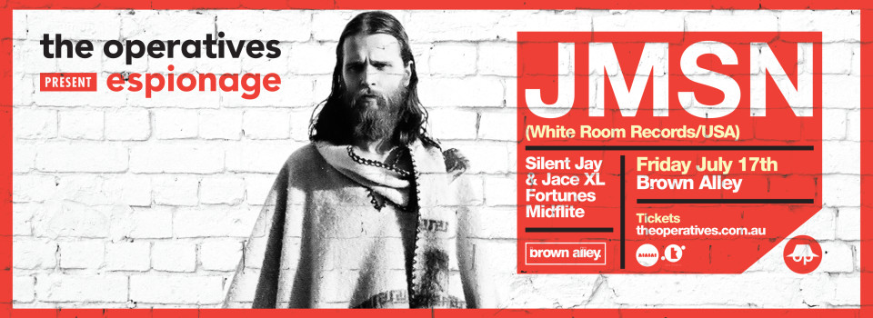 JMSN-National-FB-banner-v1