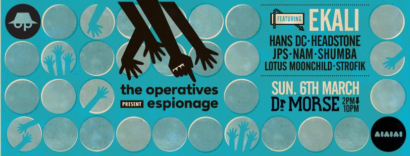 Espionage-060316_FB-profile-828px