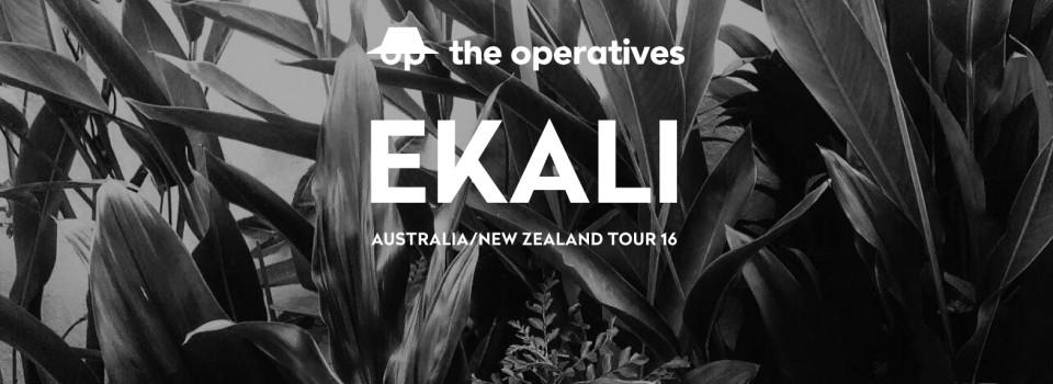 OP-Ekali-FB-banner-v1
