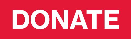 Austin-Donate-Button