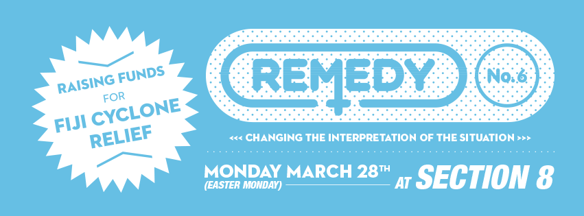 REMEDY6-EVENT