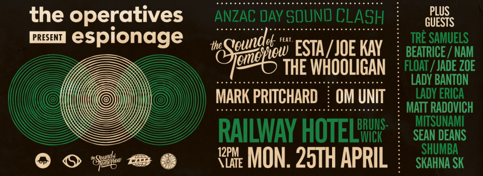espionage-anzacday-OpsEvent