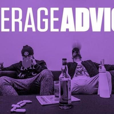 average-advice_wyiq2g