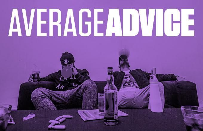 average-advice_wyiq2g