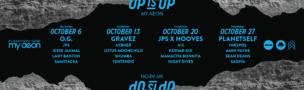 UpIsUp-Coming-Web+FB
