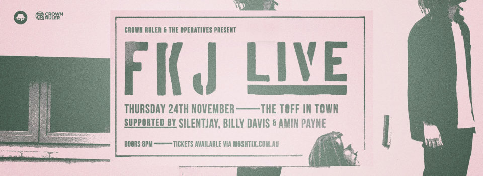 toff-in-town-fkj-cover
