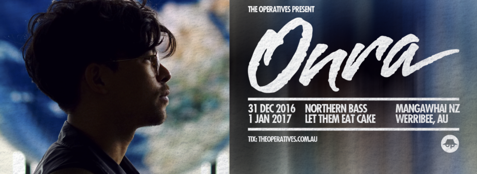 onra-website-melbourne