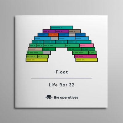 ops-mix-float-mu-ig-cover-v1