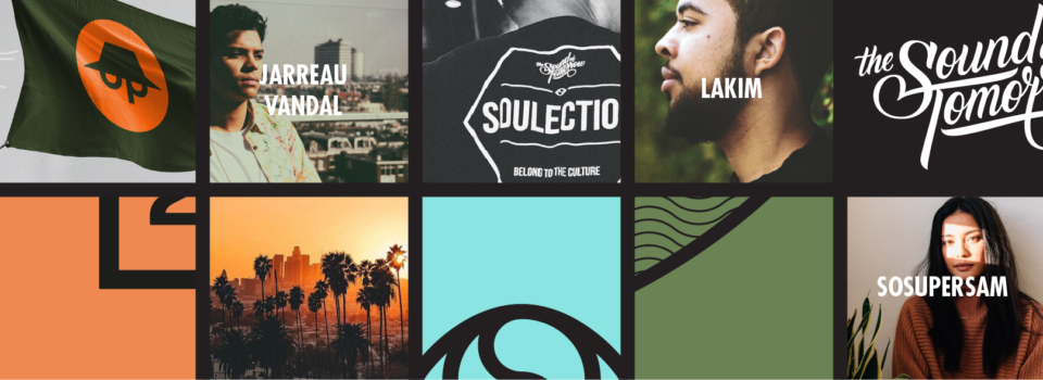 OPS-Soulection-MEL-FB-banner-v3-4