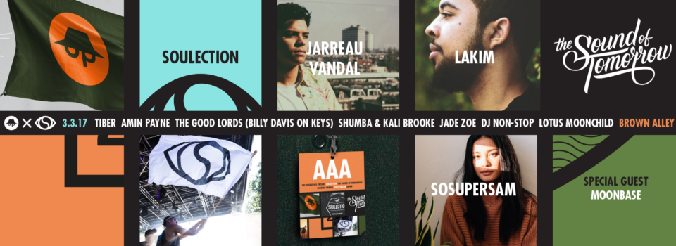 OPS-Soulection-MEL-FB-banner-v4-2
