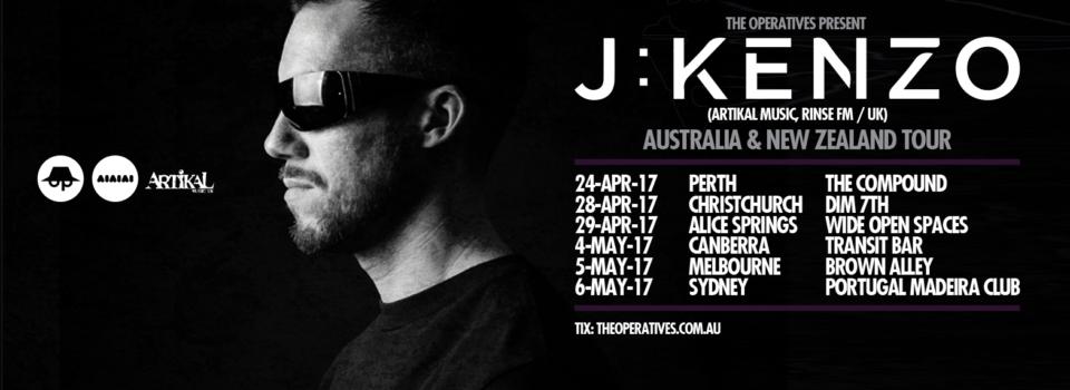 JKenzo-Website--Melbourne2