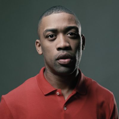 wiley-main