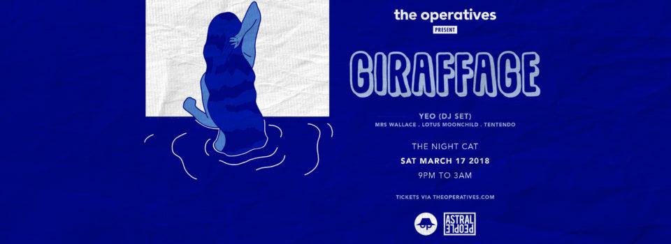 giraffage---01FBC